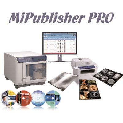 MiPublisher PRO
