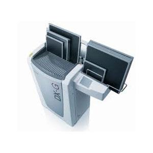 Ψηφιοποιητής AGFA DX-G