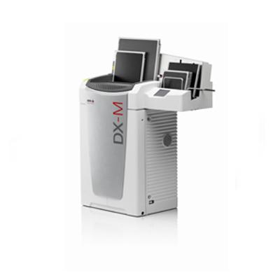 Ψηφιοποιητής AGFA DX-M